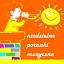 Niedzielny Poranek Muzyczny - TAJNA NARADA W FABRYCE ZABAWEK