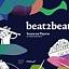 beat2beat / bilet weekendowy 25-26.05.