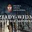 DZIADY - WIDMA/ Mickiewicz - Moniuszko