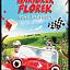 PORANEK DLA DZIECI: Traktorek Florek - nowe przygody
