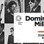 Akademia Gitary: festiwal / Dominic Miller