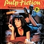 PULP FICTION- 110 LAT KINA MUZA
