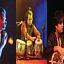 Koncert muzyki indyjskiej: Raagi (melodie) wieczorne