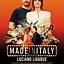 Kino ze smoczkiem: Made in Italy