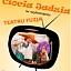 CIOCIA JADZIA - Teatr Fuzja