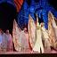 "18.11.2018, godz. 19.00, RUSSIAN NATIONAL BALLET ""KOSTROMA"", Trzecia Scena"