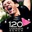 120 UDERZEŃ SERCA