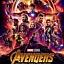 Avengers: Wojna bez granic (dubbing)