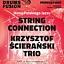 Drums Fusion 2018 - Ikony Polskiego Jazzu