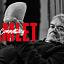 HAMLET - KOMENTARZ