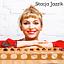 Stacja Jazzik 5 - Ania Broda