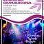 Koncert Krakowskiej Grupy Bluesowej // 23. Nowohucka Wiosna Muzyczna