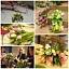 Warsztaty florystyczne: Komunia w kwiatach