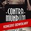Contra Mundum / MOK Wojkowice / 20.05.2018