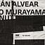 Cristián Alvear / Seijiro Murayama / Koen Nutters. Koncert