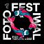 Fotofestiwal 2018 - Międzynarodowy Festiwal Fotografii w Łodzi