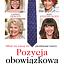 """""""Pozycja obowiązkowa"""" - Nasze Kino"""