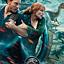 """Jurassic World: Upadłe królestwo 3D"" - Nasze Kino"