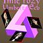 """21 spotkanie w ramach cyklu Z podszeptu muz, """" Imię róży"""" Umberta Eco,"""