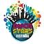 Disco Stars Festiwal 2018
