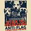 Anti-Flag + Stick To Your Guns - Wrocław
