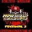Spox Night Festiwal 2