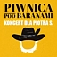 Piwnica Pod Baranami -Koncert dla Piotra