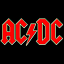 Tribute to AC/DC