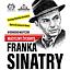 Muzyczny życiorys Franka Sinatry