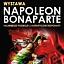 WYSTAWA NAPOLEON BONAPARTE - Warszawa