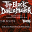 The Black Dahlia Murder + Origin