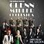 Glenn Miller Orchestra 2018