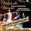 Valses de Vienne-Walce Wiedeńskie Koncer