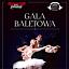 Gala Baletowa
