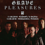Grave Pleasures + support