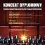 Koncert dyplomowy - Egzamin z dyrygowania zespołami wokalnymi i instrumentalnymi