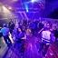 Chodź potańczyć - Fajfy w Mościcach
