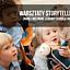 Bezpłatne warsztaty storytellingu dla rodzin | Wilanów