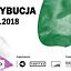 Redystrybucja - wystawa otwierająca Poznań Art Week 2018