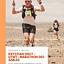 Krystian Ogły - Marathon Des Sables / Ultra Trail World Tour