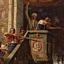 Za Napoleona w Hiszpaniii. Udział żołnierzy polskich w oblężeniach Saragossy (1808-1809) - wykład w Instytucie Cervantesa