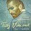 Twój Vincent - Kultura Dostępna