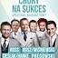 Chory na Sukces - spektakl kabaretowy