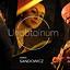 Muzyka świata w Otwarta Rampa - koncert Unobtainum i Anna Sandowicz