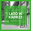 LATO W KADRZE
