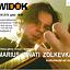 Marius Vinati Zolkevka - recital wirtuoza gitary