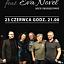 Tomasz Wolak Rock Band feat. Eva Novel