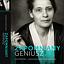 Prezentacja biografii Lise Meitner - spotkanie z autorem