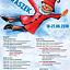 Międzynarodowy Festiwal Teatrów Dzieci i Młodzieży WIGRASZEK