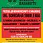 XVI ZGK - Przegląd Konkursowy o nagrodę imienia Bohdana Smolenia
